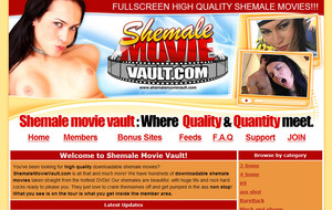shemale-movie-vault