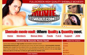 shemale-movie-vault
