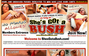 shes-got-a-bush