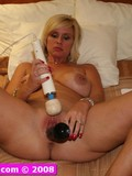 big-chested-blonde-slut-svannah-with-always-wet-pussy-loves-to-play-with-sex-toys