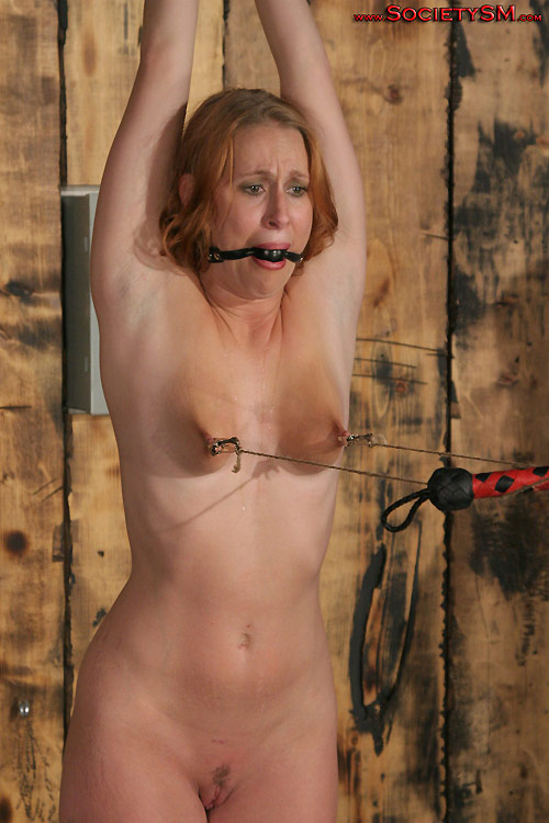 Very female domination shaved slaves