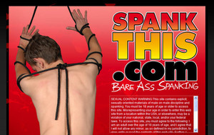 spank-this