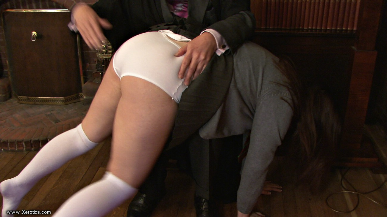 Jap shemale sex videos