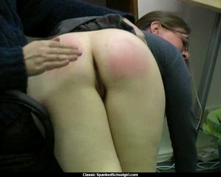 Fucked on the bed