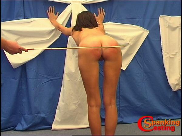 Tiny bent girls, sexy topless teens dancing nude