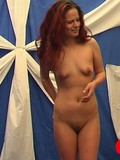 sweet-redhead-with-small-tits-and-hairless-pussy-gets-her-ass-punished