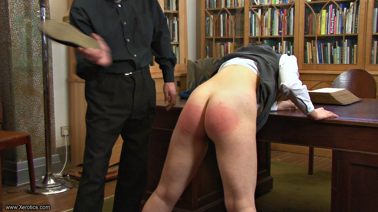 Mounth schoolgirl girl titfuck
