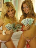 young-latin-twin-sisters-with-tight-bodies-and-charming-smiles-pose-in-panties-for-some-cash