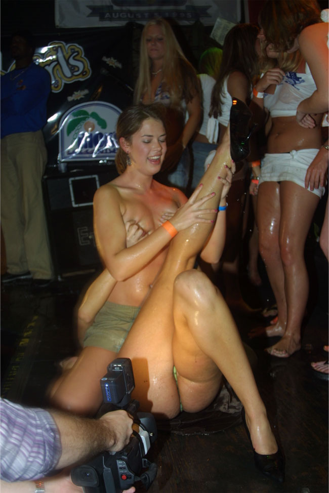 Free naked black porn