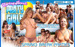 spring-break-girl-show-pussy-alexa-vega-hot-hd-wide