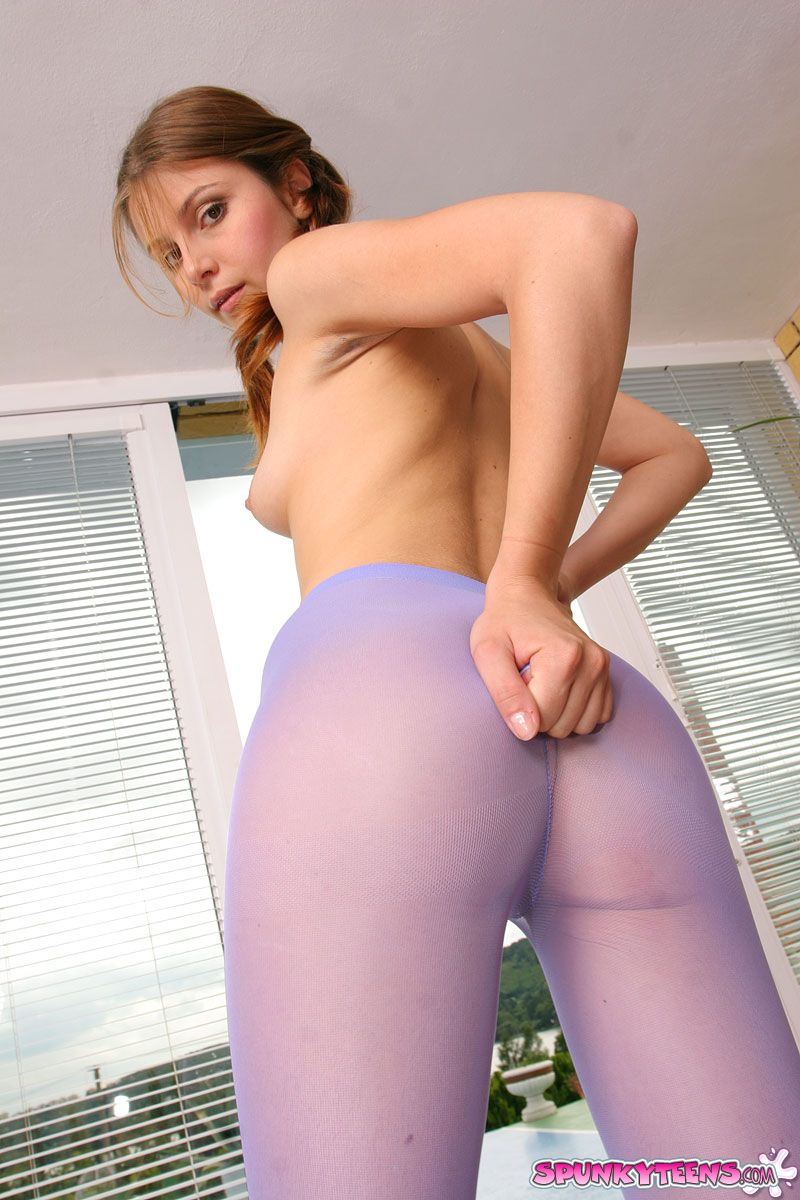Girls Want Chat Sexe On Skype Free