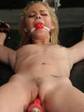 voiceless-slave-blonde-wit-tight-body-gets-her-cunt-punished-with-toys