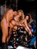crazy-threesome-hardcore-fuck-on-the-motorbike-with-nikki-dial-sunny-mckay