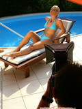 blonde-beauty-spohie-moone-and-another-perfect-bodied-babe-caress-each-other-in-the-sun