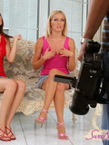 long-haired-blonde-pornstar-sophie-moone-has-incredible-lesbian-sex-with-adorable-brunette