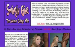 Glory hole sex woman