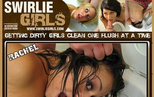 swirlie-girls