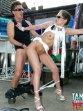 sunglassed-horny-bitch-dressed-in-white-gets-her-fuck-hole-drilled-at-the-courtyard