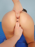 tender-teen-bends-over-to-get-her-virgin-ass-dildoed-and-dicked