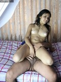 inexperienced-latin-casting-girl-with-small-tits-bares-it-all-and-gives-blowjob