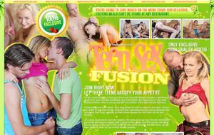 teen-sex-fusion