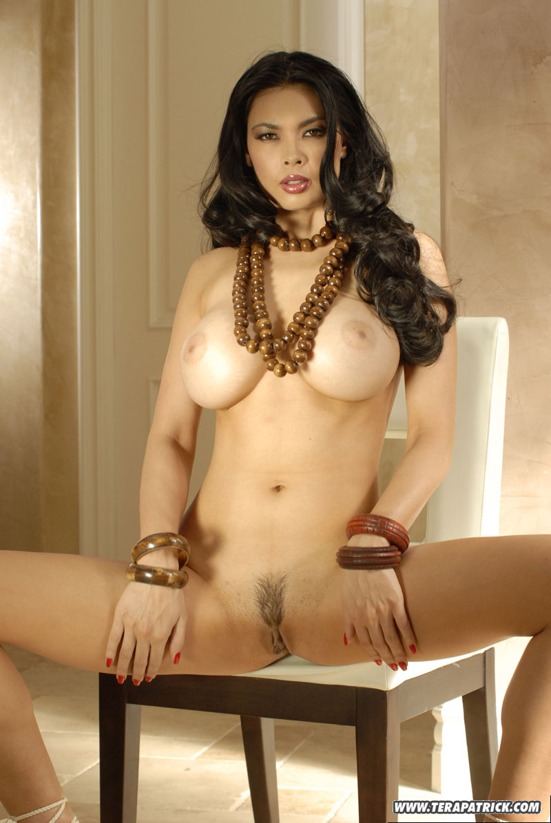 Naked avatar the last airbender porn comics