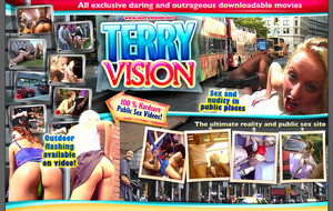 terry-vision