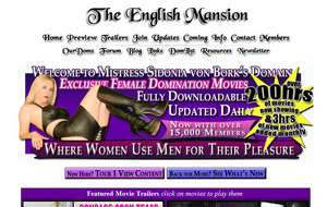 the-english-dungeon