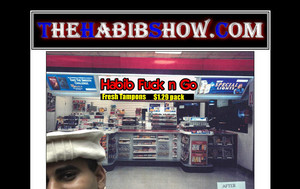 the-habib-show