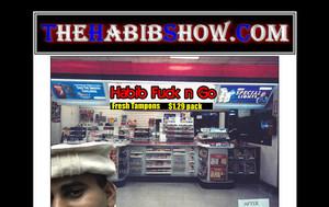 the-habib-show