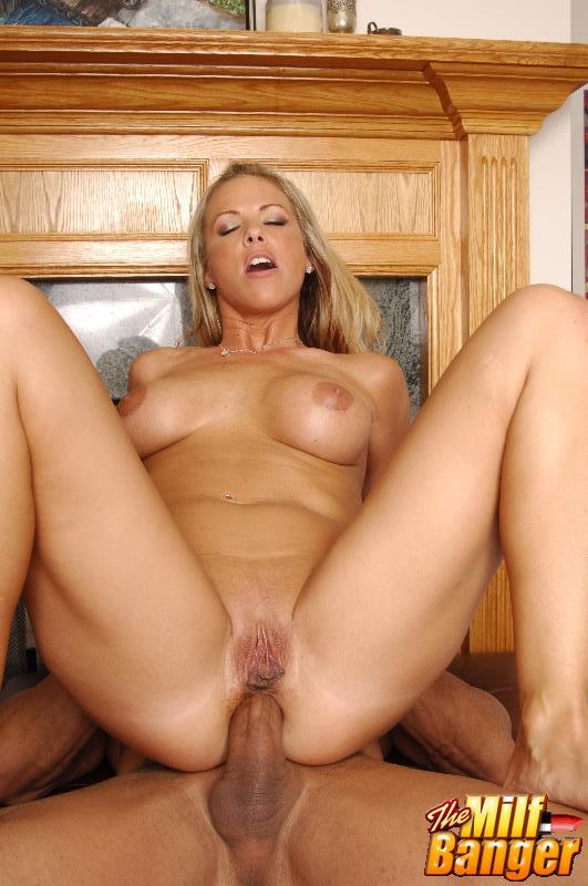 Hot ass naked milf banger, lesbian asian slave
