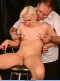 retro-mature-blonde-gets-tortured-and-in-her-bate-skin-showing-her-private-parts