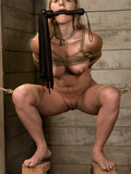 totally-nude-sexy-slave-blonde-tugs-on-master-s-dick-and-swallows-his-sperm