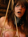 suspended-slave-girl-gets-her-throat-double-fucked-and-takes-brutal-cocks-in-her-pussy