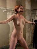 bound-bondage-cutie-gets-her-shaved-pussy-tortured-and-her-ass-spanked