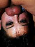 deepthroating-of-this-brunette-doll-can-make-any-guy-heavily-explode-on-her-face