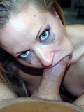 babe-looks-sick-and-tired-and-exhausted-but-she-continues-swallowing-the-cock