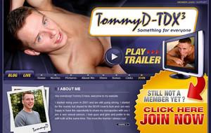 tommyd-xxx
