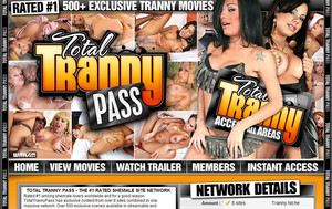 total-tranny-pass
