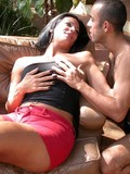 brunette-tranny-gets-every-inch-of-her-big-apple-ass-licked-by-horny-dude