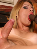 blonde-tranny-riding-ass-on-hard-dick-and-at-the-same-time-masturbating-his-own-pecker