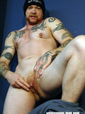 tattooed-transsexual-man-buck-with-pierced-nipples-fingers-his-shaved-pussy