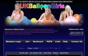 uk-balloon-girls