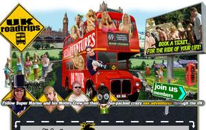 uk-road-trips