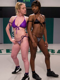 it-looks-like-nude-black-woman-is-stronger-than-her-ivory-skinned-opponent