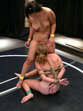 the-nude-wrestling-show-of-these-aggressive-ladies-is-hotter-than-any-cat-fight