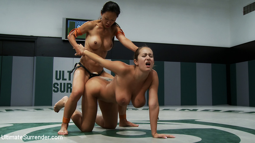 Gymnastic girls sex