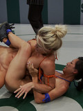 four-naked-females-wrestle-and-dominate-making-no-secret-of-their-naughty-parts
