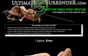 ultimate-surrender