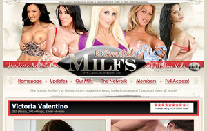 unlimited-milfs